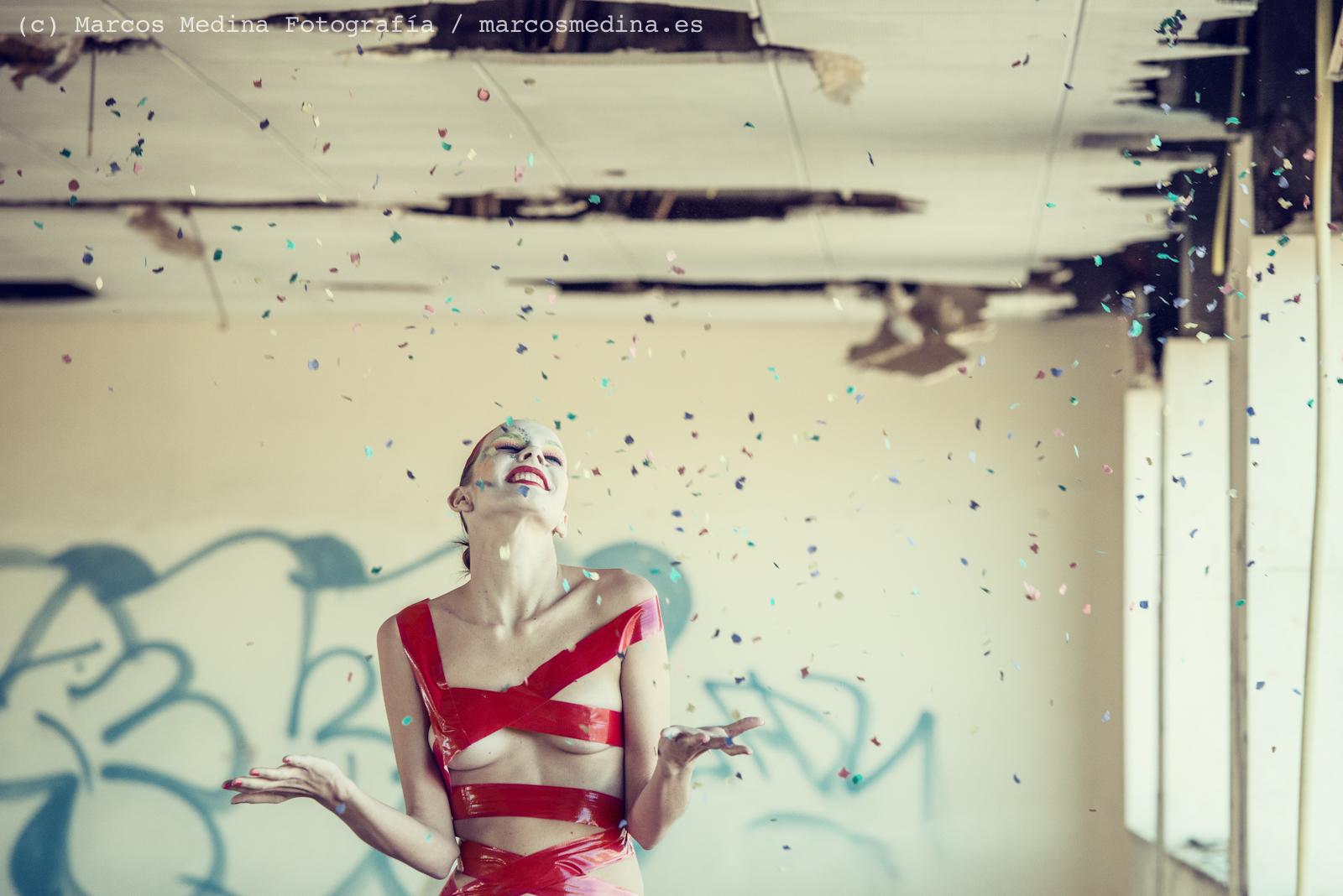 Marcos_Medina_Fotografia_Optimismo_2