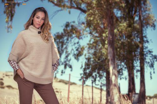 Marcos_Medina_Fotografia_Spagnolo_Autum_Winter_MEN&WOMEN_13