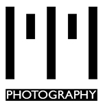 marcosmedinafotografia
