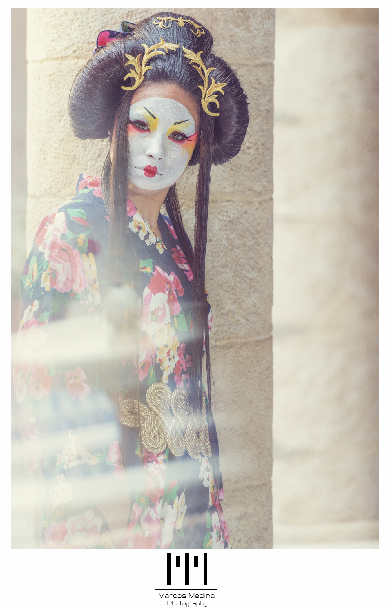 Marcos_Medina_Photography_Geisha_1
