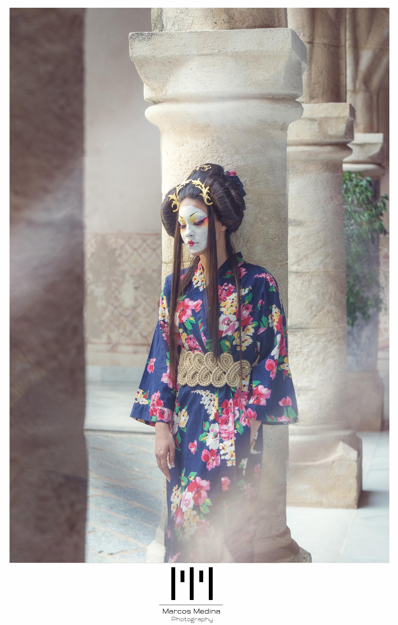 Marcos_Medina_Photography_Geisha_2