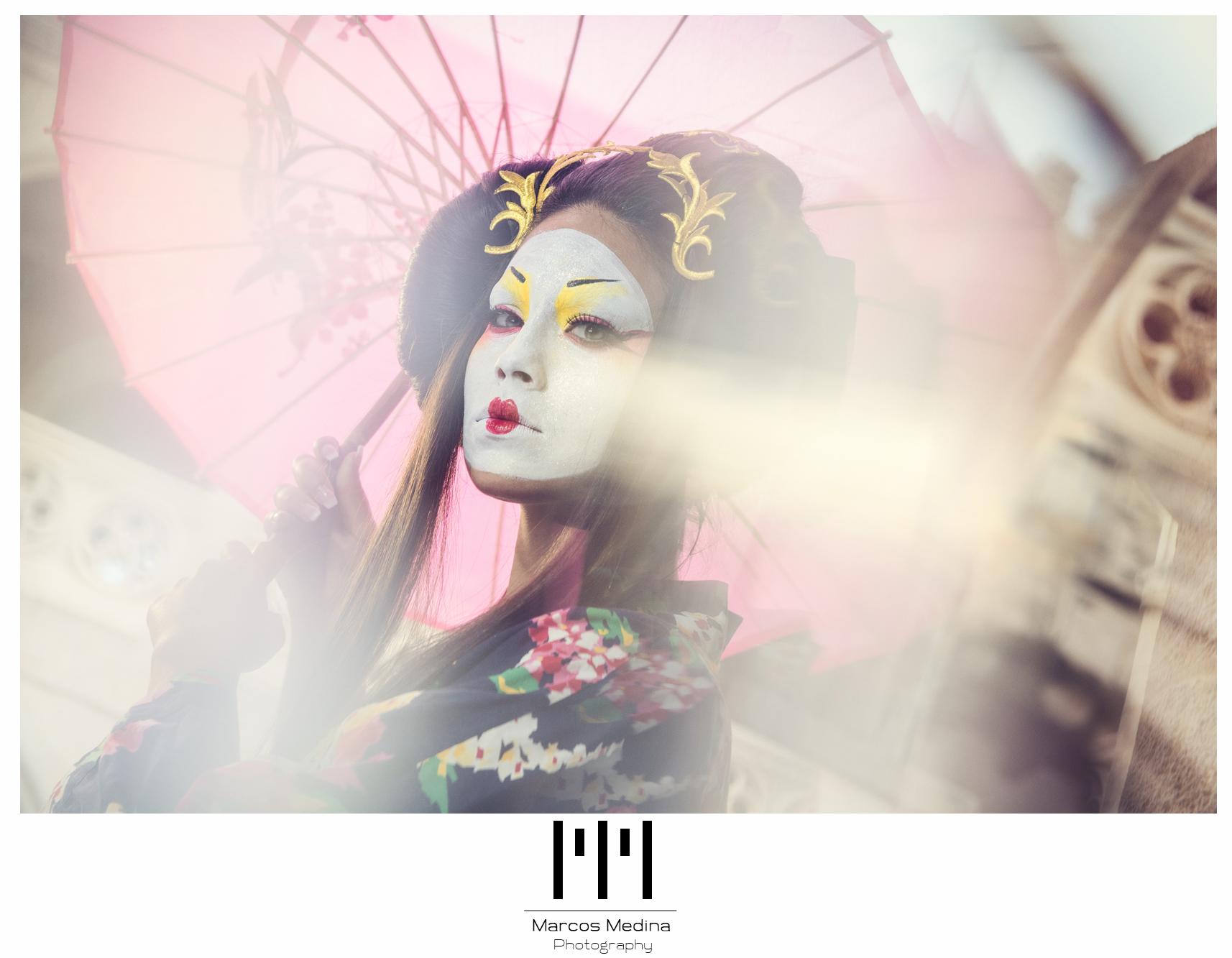 Marcos_Medina_Photography_Geisha_4