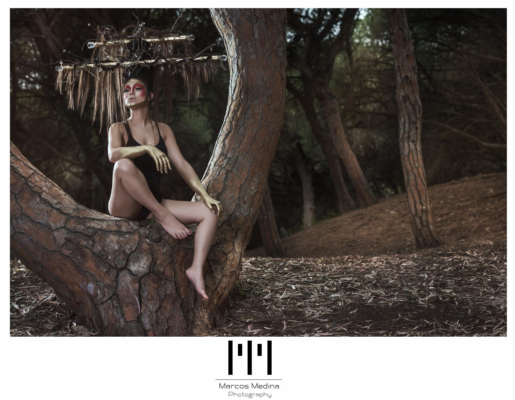 Marcos_Medina_Photography_Hada_4