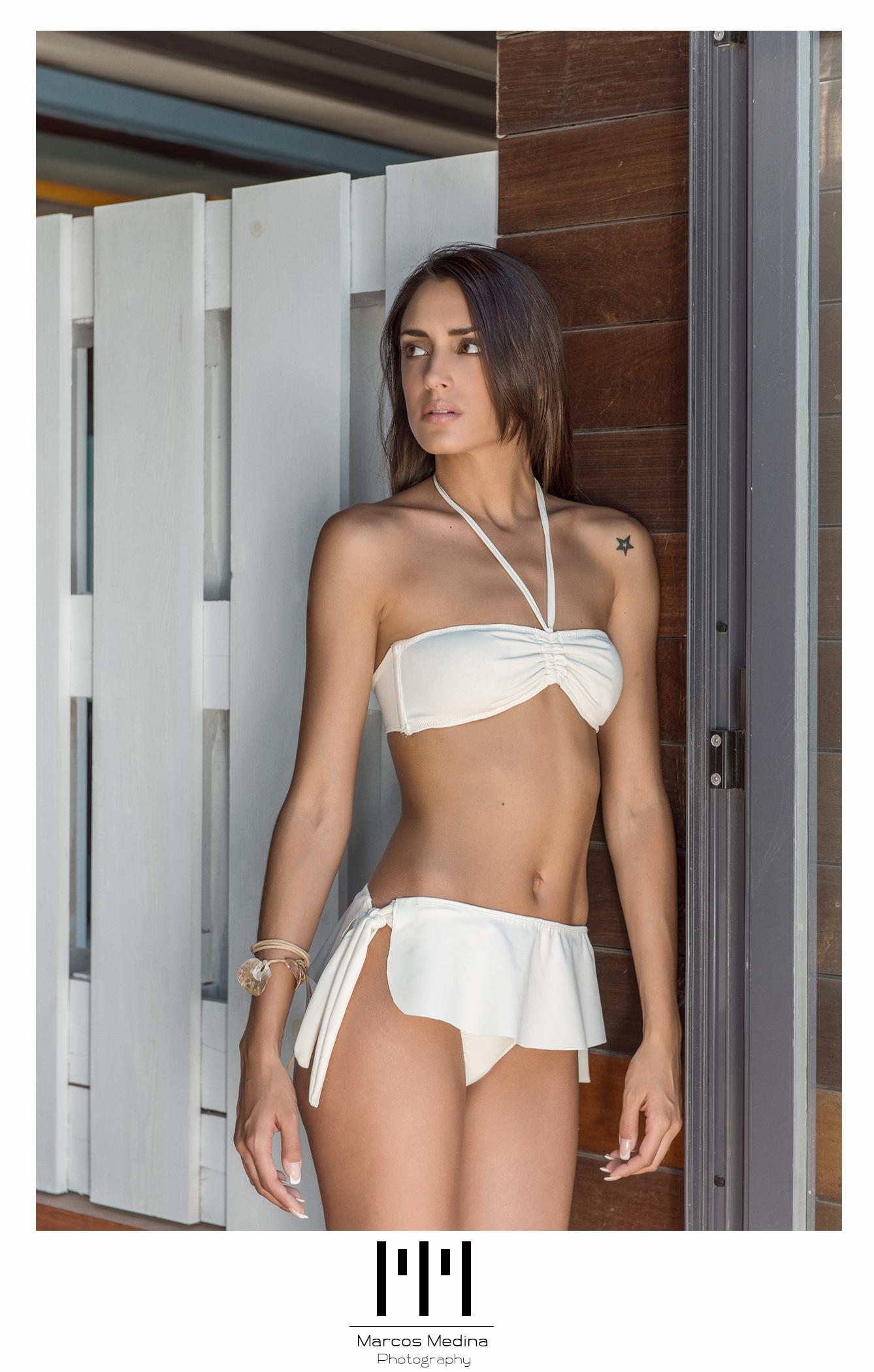Manuela_Carballo_Beach_Marisa_Aldana_1