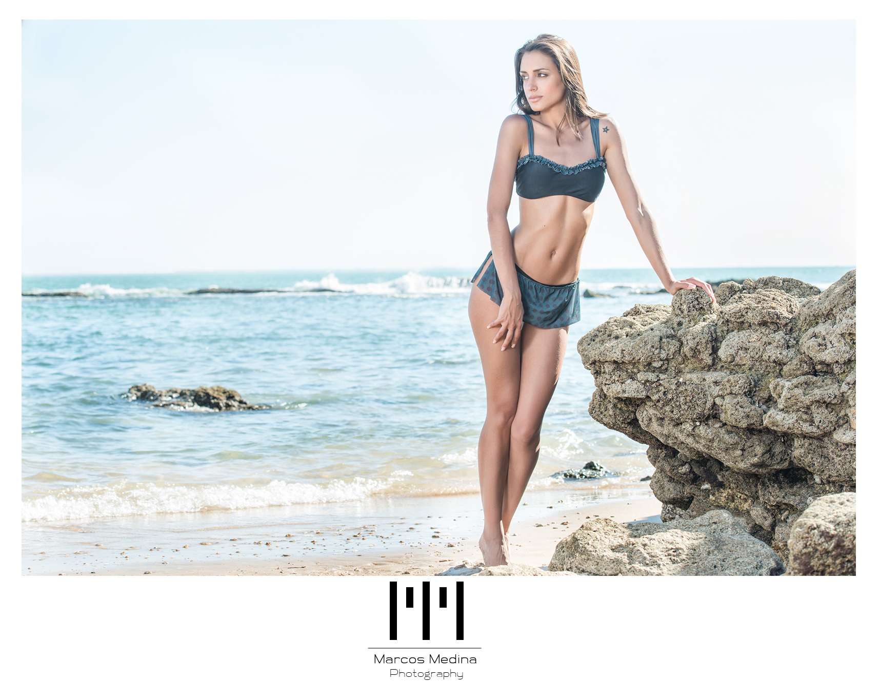 Manuela_Carballo_Beach_Marisa_Aldana_13