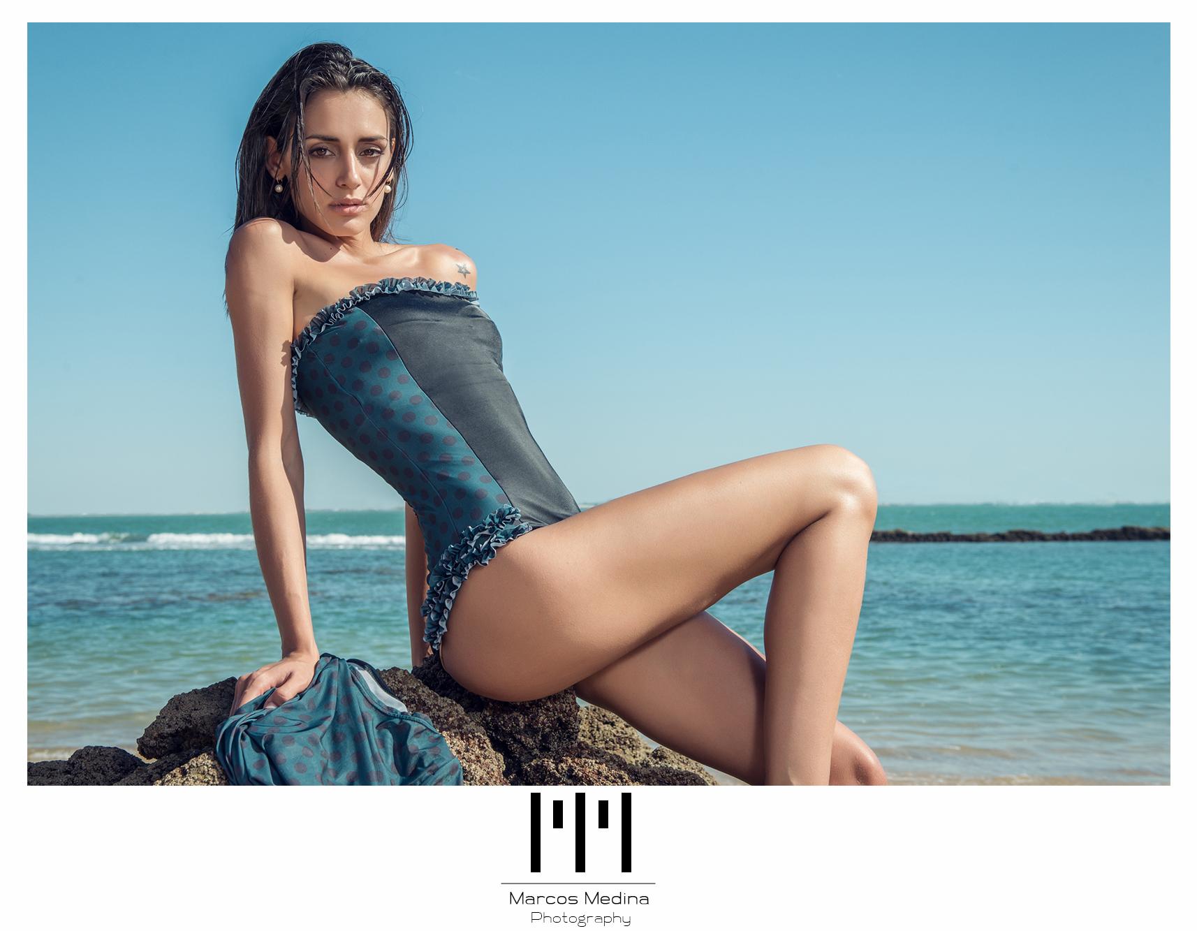 Manuela_Carballo_Beach_Marisa_Aldana_15