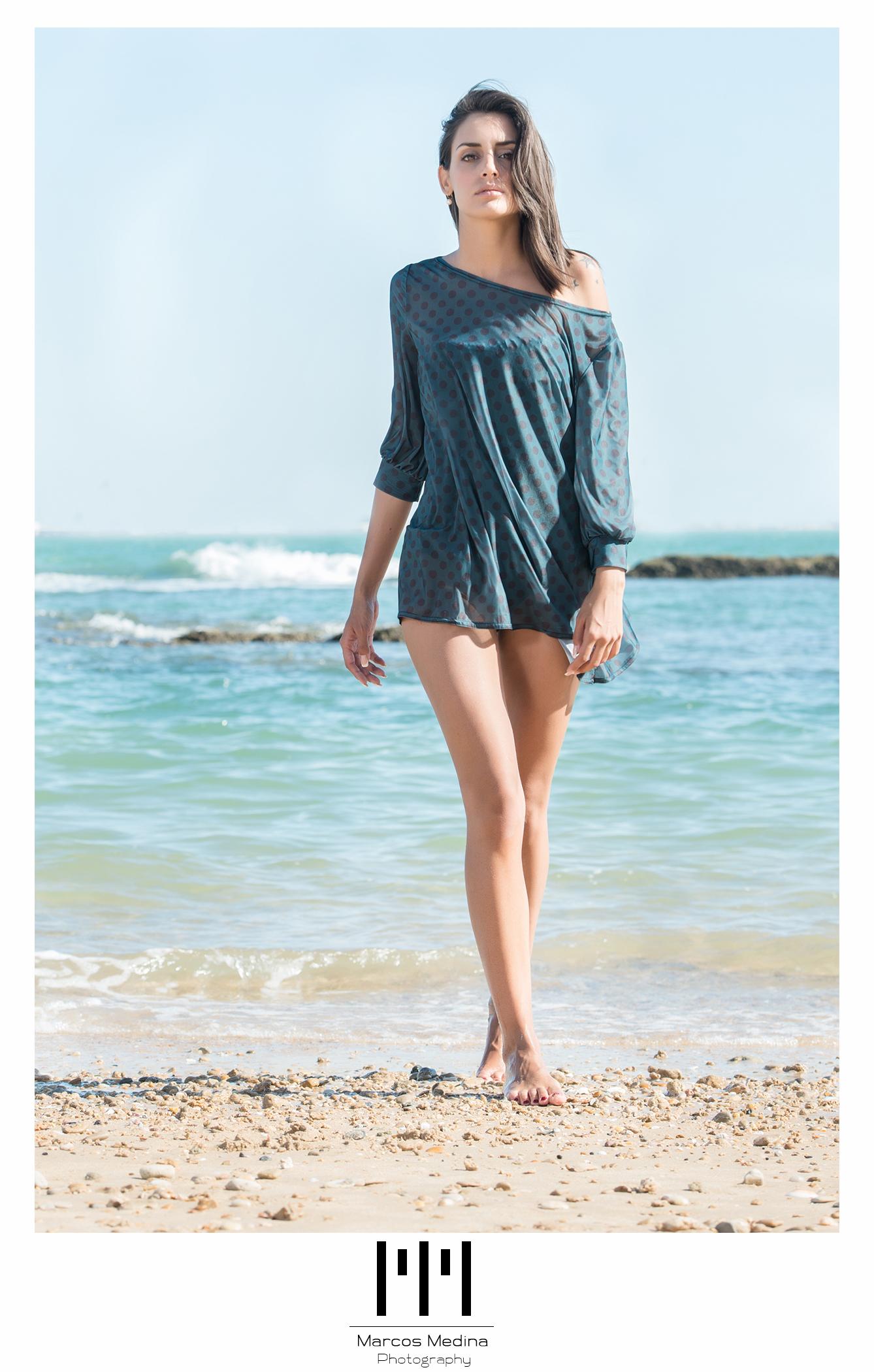 Manuela_Carballo_Beach_Marisa_Aldana_4