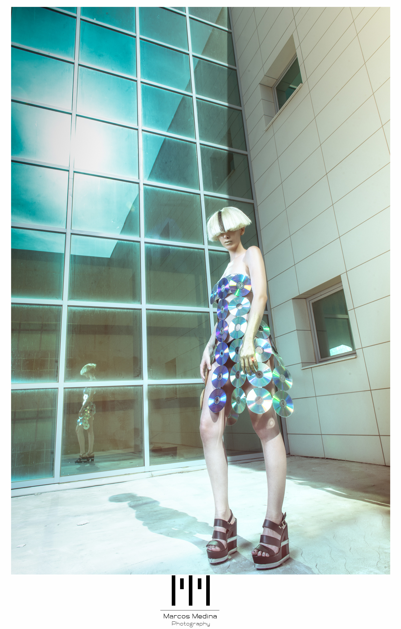 Marcos_Medina_Photography_Fashion_Futurista_11