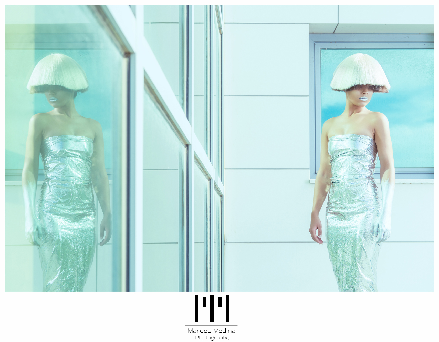 Marcos_Medina_Photography_Fashion_Futurista_3