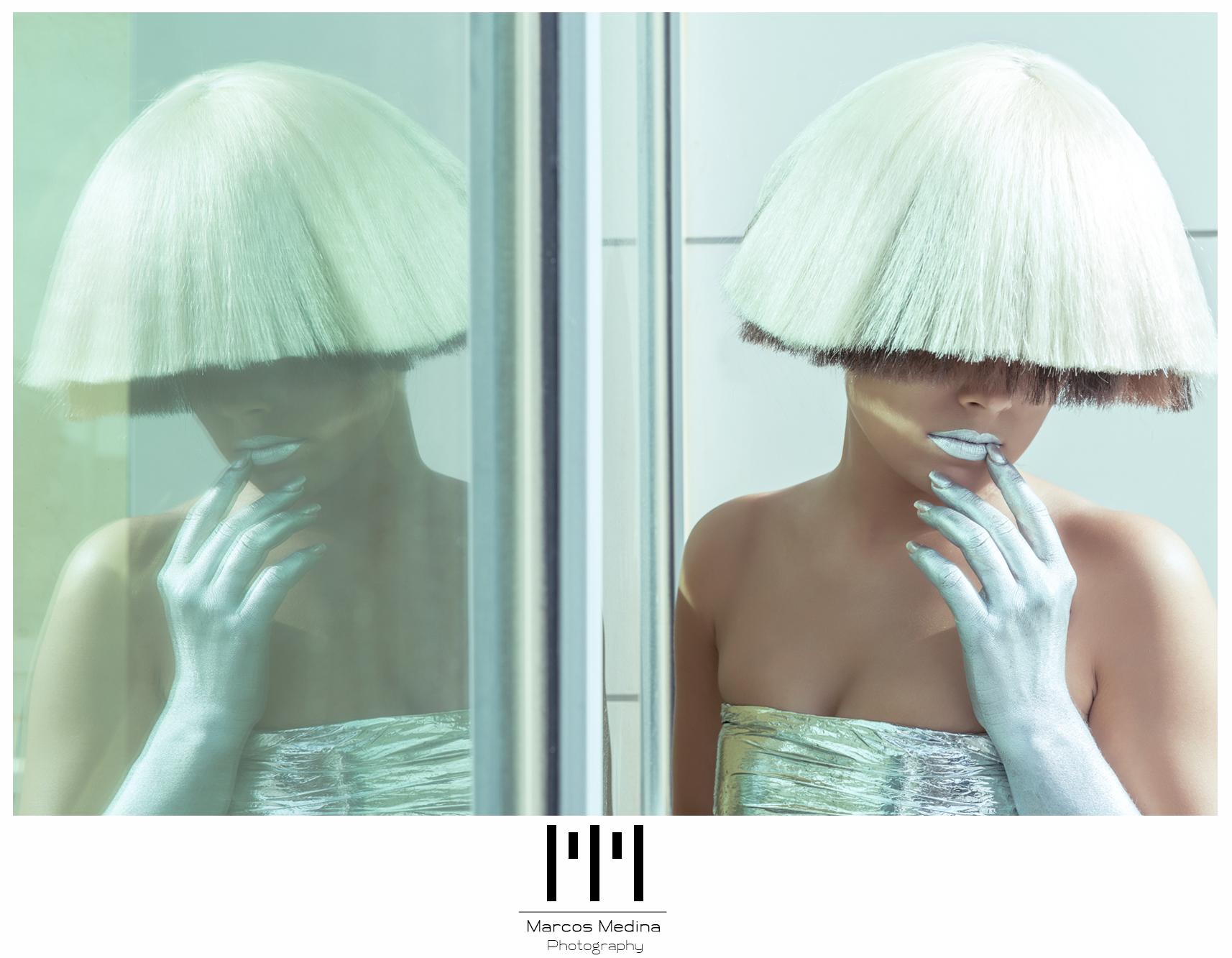 Marcos_Medina_Photography_Fashion_Futurista_4
