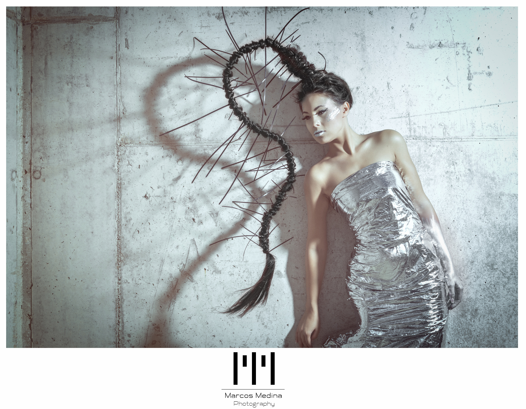 Marcos_Medina_Photography_Fashion_Futurista_5