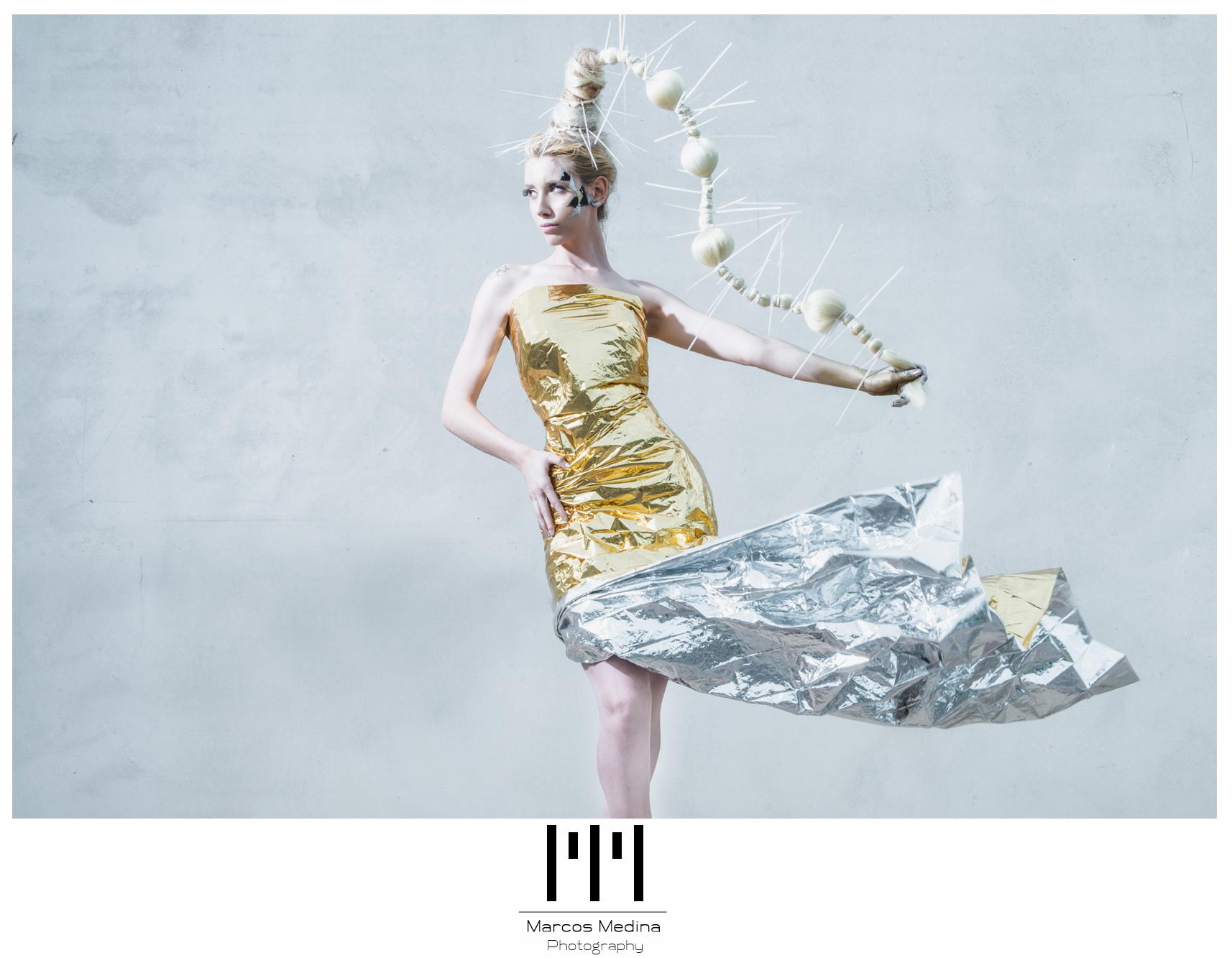 Marcos_Medina_Photography_Fashion_Futurista_6