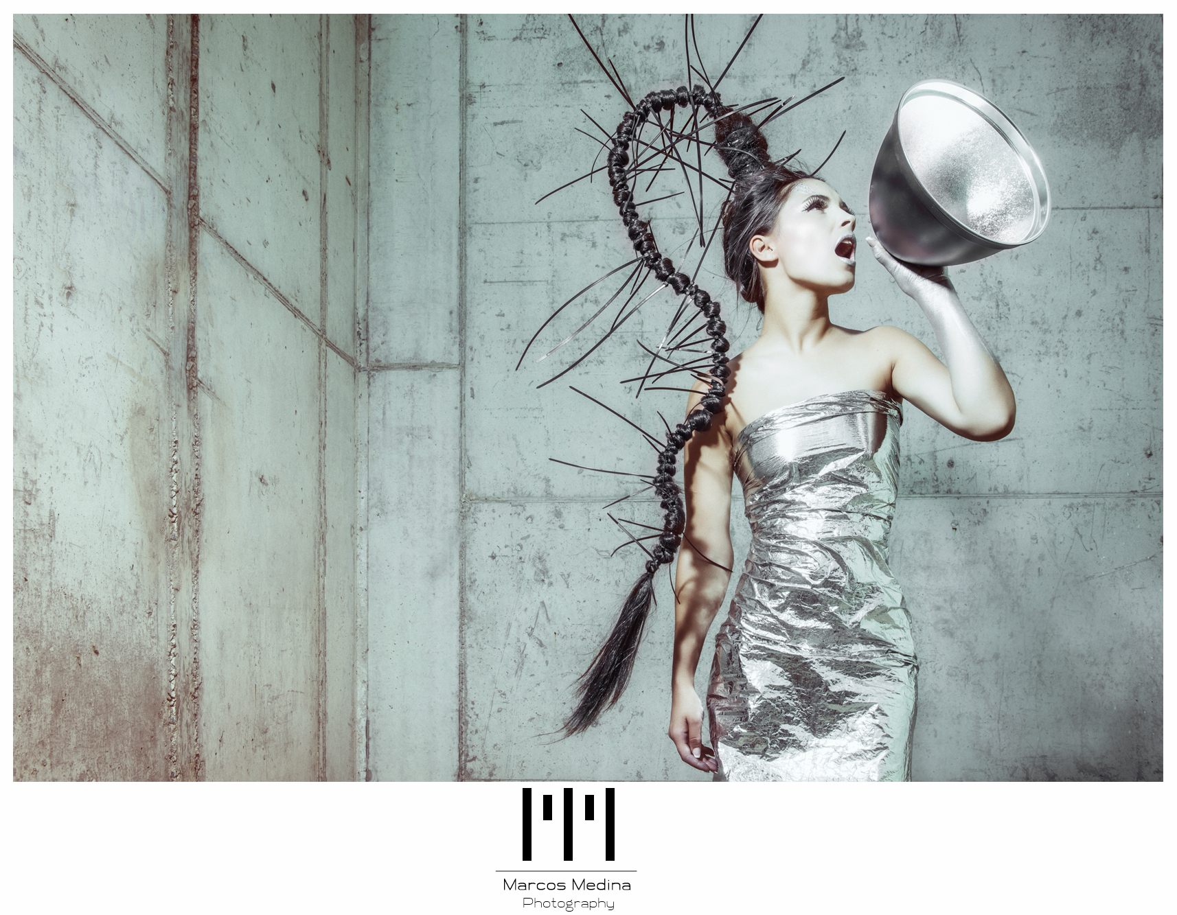 Marcos_Medina_Photography_Fashion_Futurista_7