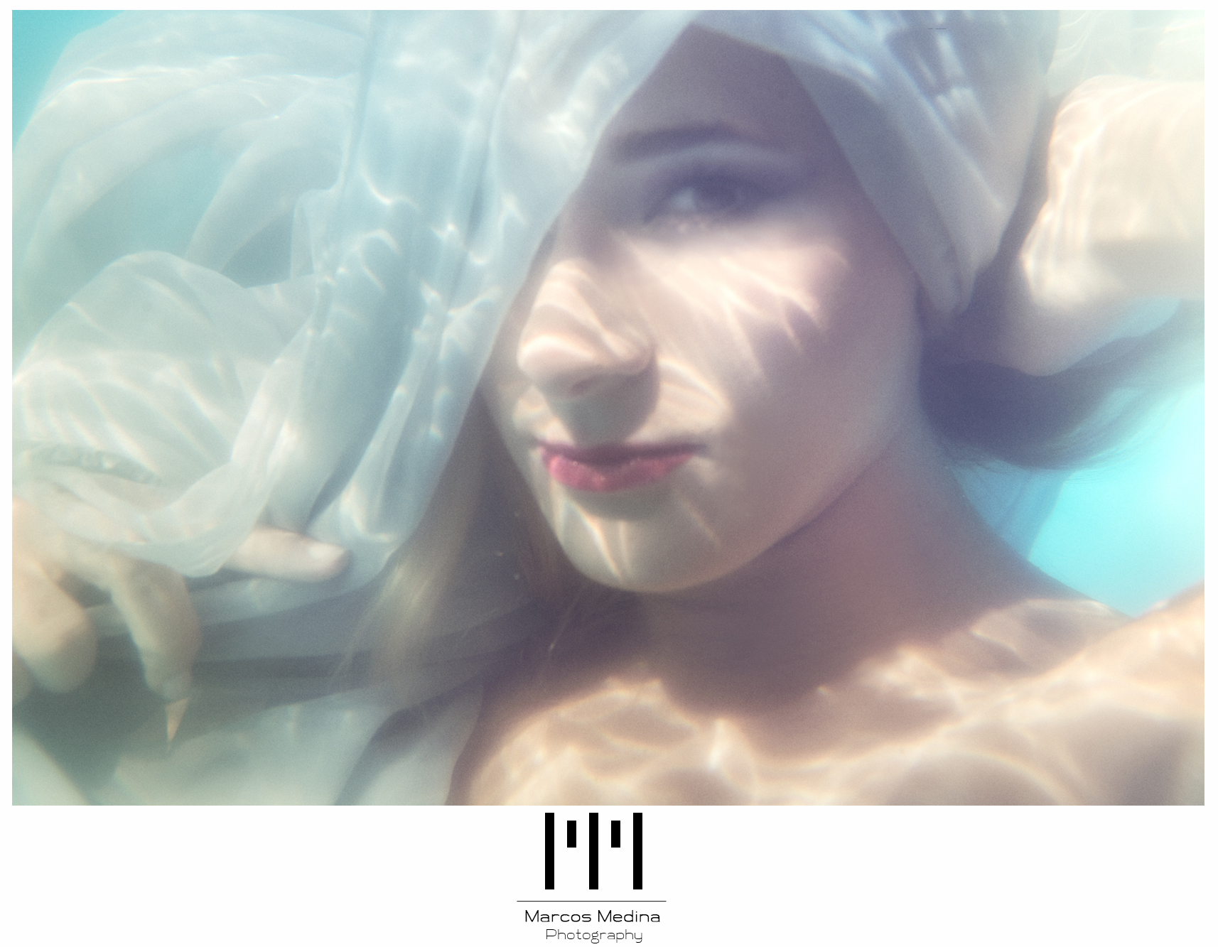 Marcos_Medina_Photography_Sirenas_6