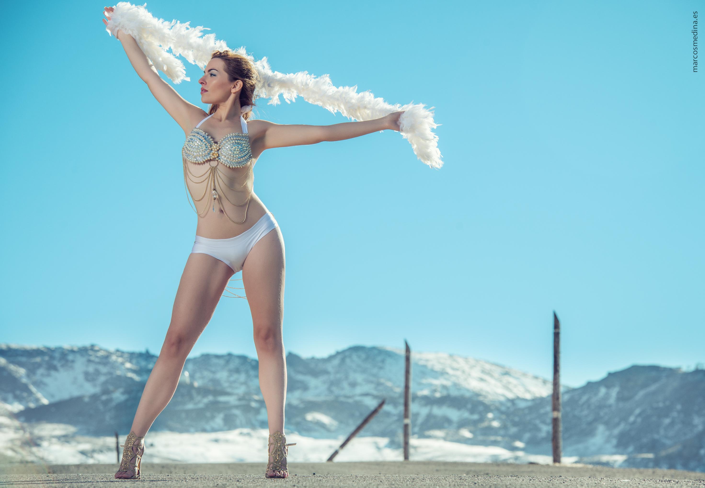 Marcos_Medina_Photography_Paloma_Duran_Sierra_Nevada-1