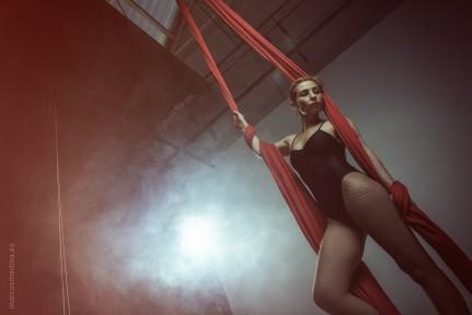 Marcos_Medina_Photography_Eva_Escudier-9