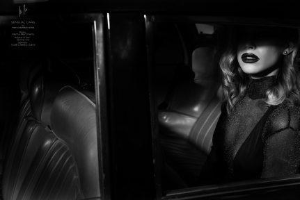 marcos-medina-photography-sensual-cars-open